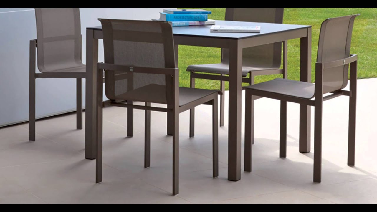 De Sun Jardin Sifas Mobilier By Gironde dxoCBe
