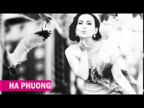 Woman in love -  Ha Phuong