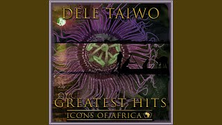 Greatest Hits (Medley Part 1)