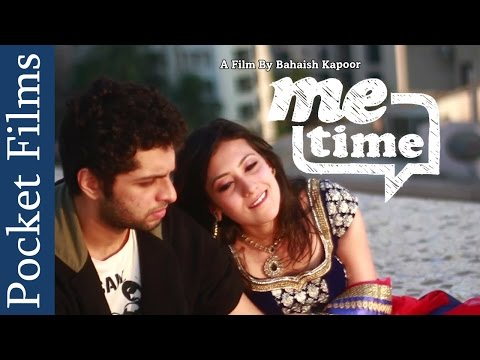 Nothing lasts forever, but love | Romantic Short Film – Me-Time | Pocket Films