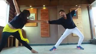 yajamana-basanni-cover-2-darshan-thoogudeepa-v-harikishna-yogaraj-bhat
