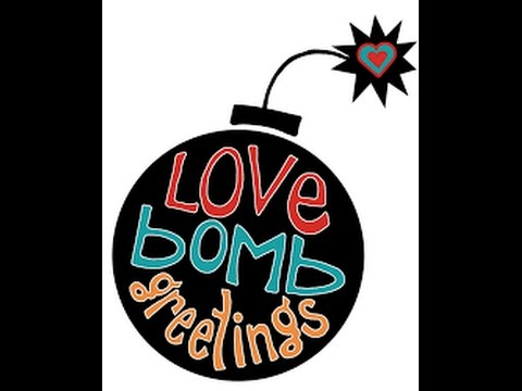 Psychopathic Love Bombing-How A Psychopath Begins Targeting and Manipulates