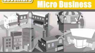 GoVenture Micro Business - Training Tutorial