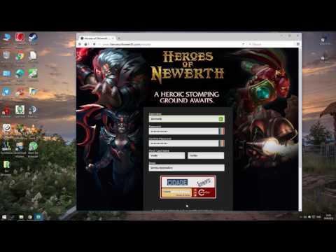 Garena Plus скачать официальную версию программы