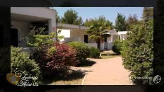 Villaggio Turistico Le Diomedee - Italy Vieste