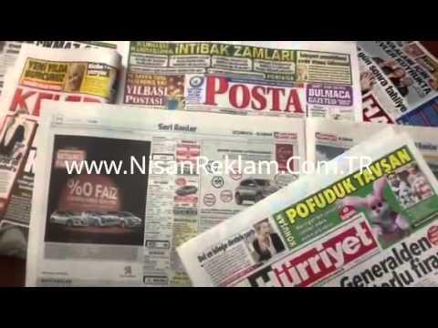 0532 788 44 90 Acıbadem, Moda, Hasanpaşa, Ziverbey'den Gazete ilanı