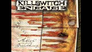 Killswitch Engage - Element of One