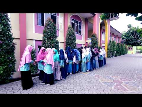 SDIT LHI Yogyakarta - Covering Untukmu Teman (Brothers)
