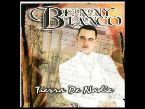 """COOKEE- """"No Pego Una"""" BENNY BLANCO"""