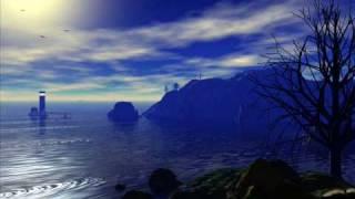 William Orbit - Montok Point