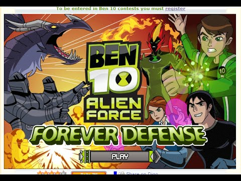 Power of the Omnitrix | Ben 10 Wiki | Fandom