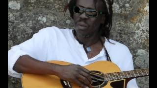 Geoffrey Oryema - Makambo