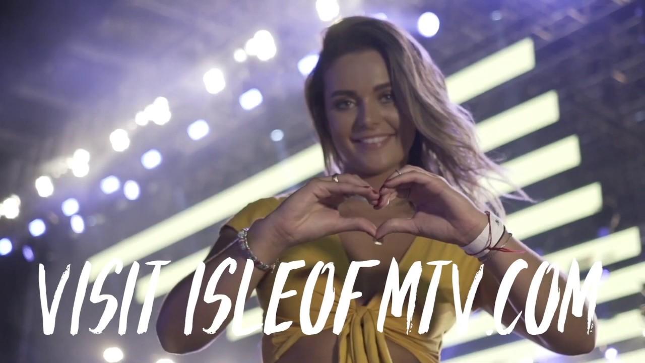 ISLE OF MTV MALTA 2019 - Visitmalta - The official tourism