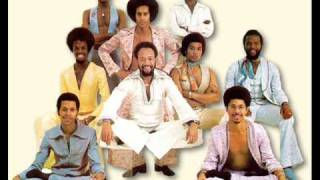 Earth, Wind, and Fire -  Two Hearts