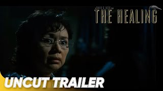 THE HEALING UNCUT TRAILER