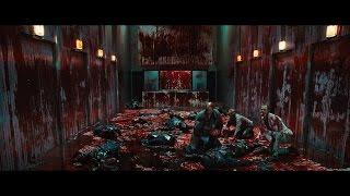 Uykularınızı Kaçıracak 20 Korku Gerilim Filmi