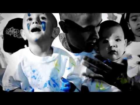 C Kan-Dejame Conocerte VIDEO OFFICIAL