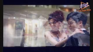 1723多媒體設計-婚禮前製影片介紹4k