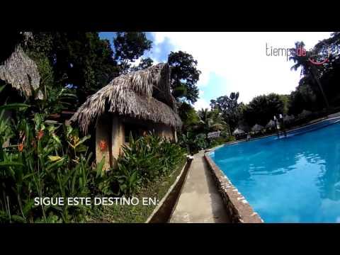 Hotel Mayabell I Palenque Chiapas I MX Travel Guide
