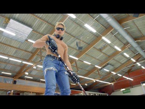 De Vet Du - Livet | DJ-HUNKlivet (AVSNITT 8)