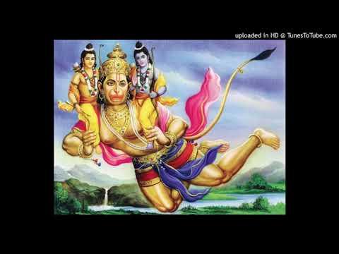 हवा मे उड़ता जाये रे मेरा राम दुलारा