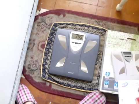 Леовит для похудения - отзывы реальных покупателей