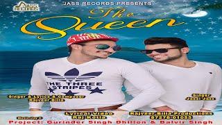 Rajveer Billa  Jassi Jazz - Queen   (Full Song)   Rajveer Billa  Jassi Jazz   New Punjabi Songs