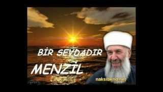 Osman Dündar seydama geleyim..www.ilahisini.com