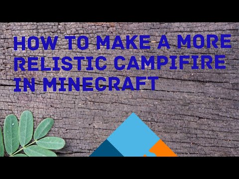 how-to-make-a-more-realistic-campfire-in-minecraft!