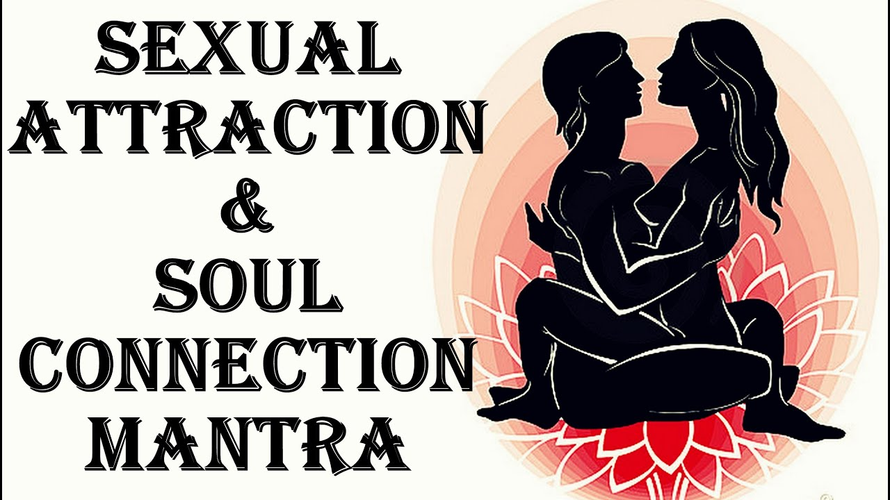 Opposite spins sex position