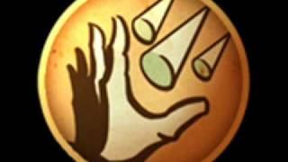 BioShock 2 special: Plasmids