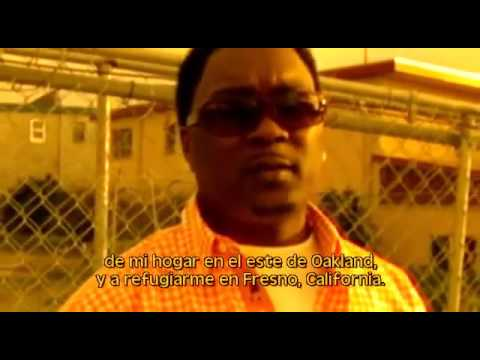 Cocaine Cowboys 2 - Hustlin' With the Godmother (español)