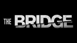 THE BRIDGE/ブリッジ シーズン3 第8話