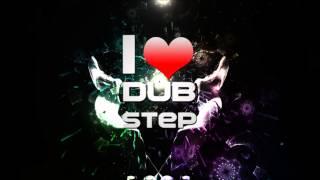 Flo Rida - Low (DJ HazardZone Electrostep Demo)