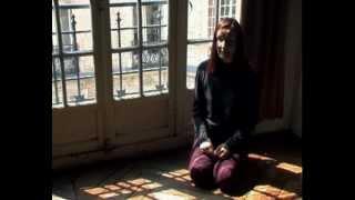 SCHAKALE UND ARABER (Jackals and Arabs) - Jean-Marie Straub, 2011