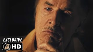 VAULT Exclusive Clip - I Wanna Be Made (2019) Don Johnson