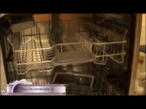 Кухня в хрущевке 5 метров с газовым котлом и стиральной машиной .