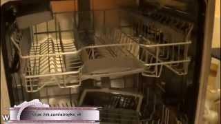 Как подключить посудомоечную машину своими руками.(Посудомоечная машина - настоящая находка для дома, самое главное установить ее правильно! Если вы хотите..., 2014-07-15T14:06:26.000Z)