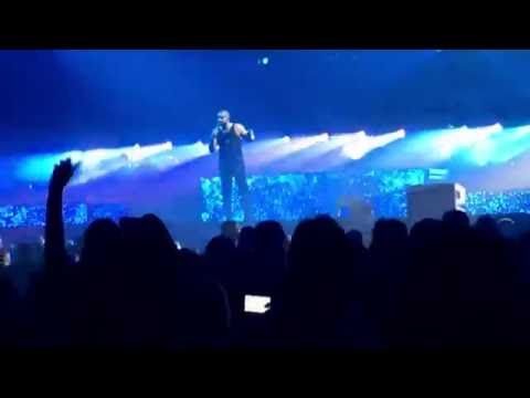 Drake - Childs Play: Summer Sixteen Tour...
