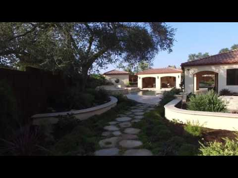 5440 Via Milano Ct Luxury Home For Sale in Granite Bay California