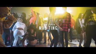 Blaiz Fayah - Mad Ting (Official Video)