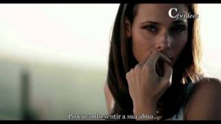 Alive - Jennifer Lopez