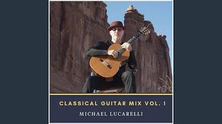 O'carolan's Concerto (Arr. for Guitar)
