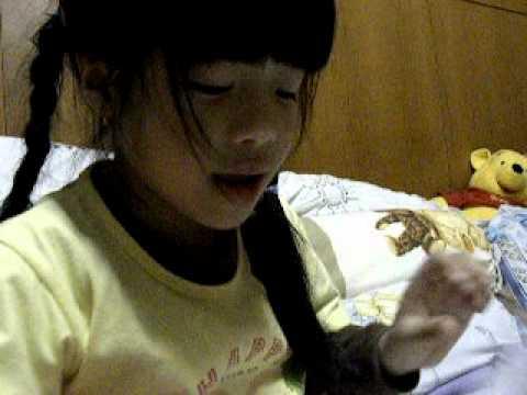 KM read All about snake.avi