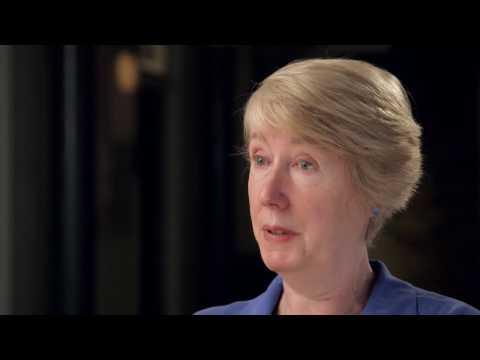 Regional Power: Dr. Stephanie Cronin 6 of 8