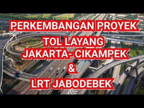perkembangan-proyek-jalan-tol-layang-(elevated)-jakarta--cikampek-dan-lrt-jabodebek