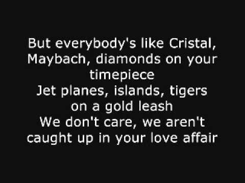 Megan Nicole and Madilyn Bailey  Royals Lorde  lyrics