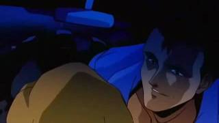 Episode five insert song. I don't own the animation/song/etc, copyright to respective owners. Compilation of Bubblegum Crisis 2033 English Songs: ...