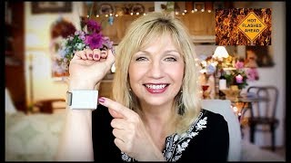 Hot Flashes, Anxiety, Embr Wave & You- Remedies