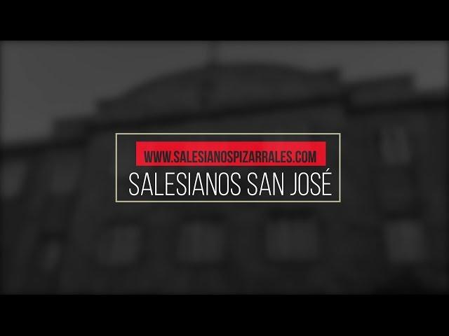 Promo Jornadas de Puertas Abiertas 2017